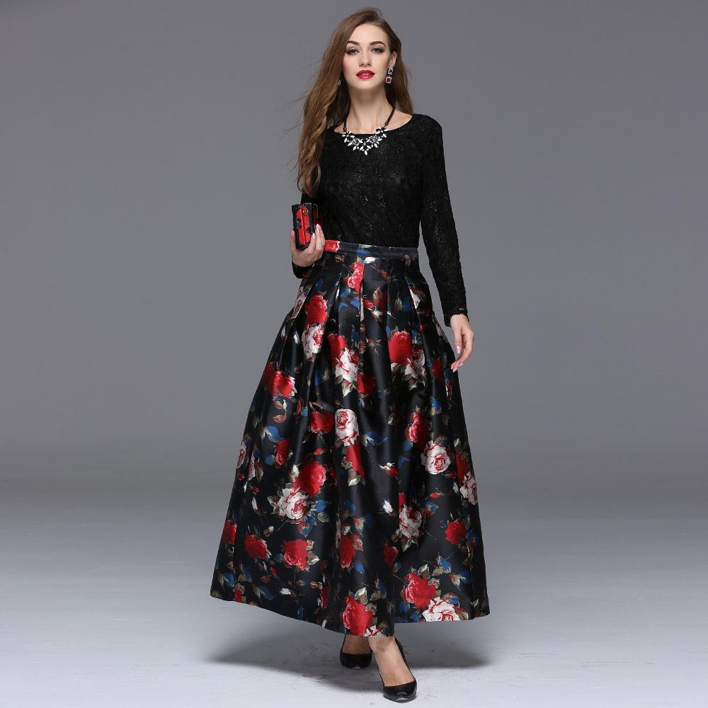 crop-top-maxi-skirt-sets (9)
