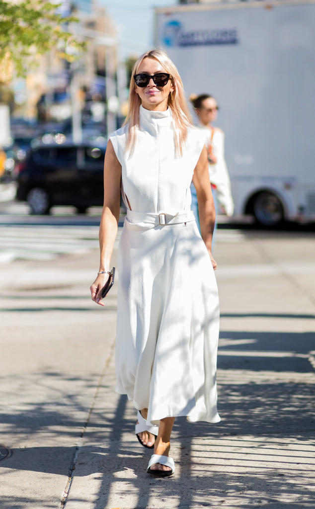 new-york-fashion-week-glamourbefashionable-wordpress-12